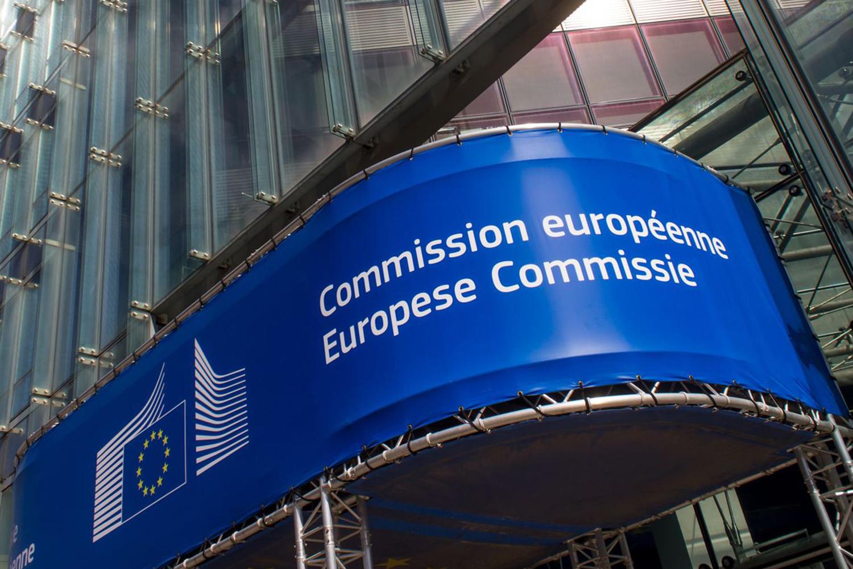 European Cockpit Association Eca: Commission Commits To Create Long-awaited Social Pillar