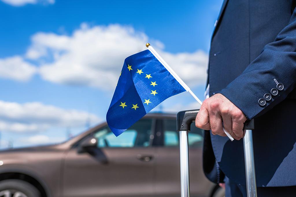 European Cockpit Association Eca: Need For Action In European Aviation