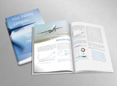 Pilot Training Compass