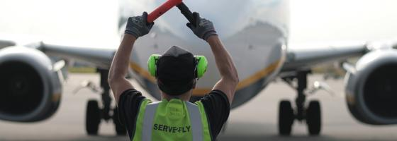 European Cockpit Association Eca: Ireland & EU Flight Safety Rules On Pilot Fatigue