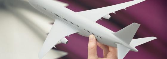 qatar-eu air transport agreement