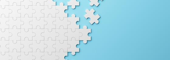 Data4Safety: Putting the data jigsaw together